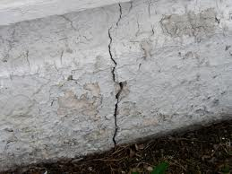 foundation crack repair ottawa