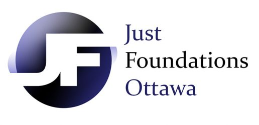 Foundation Repair Ottawa Basement Waterproofing Ottawa